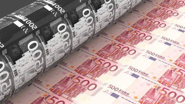 Corona: Wer zahlt für das Anti-Krisen-Programm?